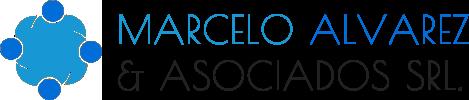 Marcelo Alvarez y Asociados